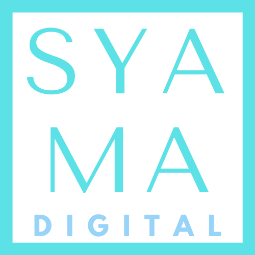 Digital Marketing Agency Birmingham | SEO Agency Birmingham | SEO Consultant